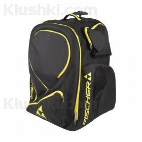 Рюкзак на колесах Fischer (JR-SR)
