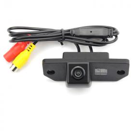 Камера заднего вида Ford C-Max (2003-2011)