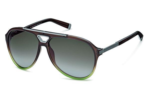 Dsquared2 (Дискваред) Солнцезащитные очки DQ 0076 50B