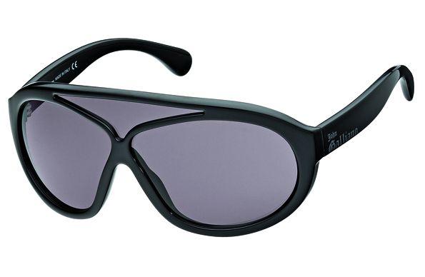 John Galliano (Джон Гальяно) Солнцезащитные очки JG 0032 01A