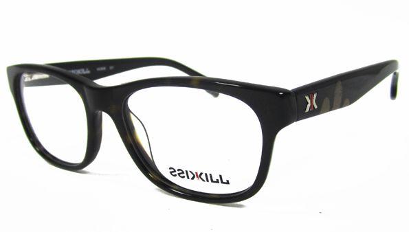Очки Kiss Kill KK 2658 221
