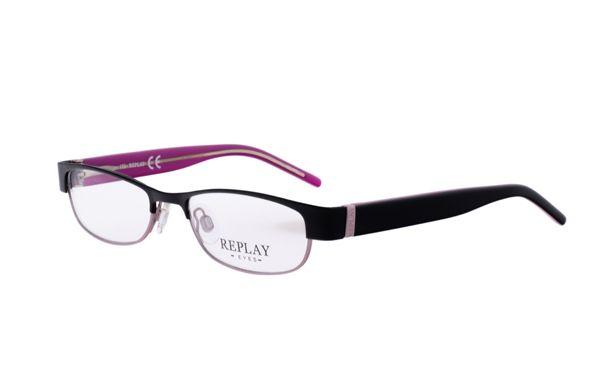 Очки Replay RE 0376 001