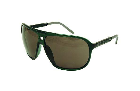 Dirk Bikkembergs (Биккембергс) Солнцезащитные очки BK 610 03