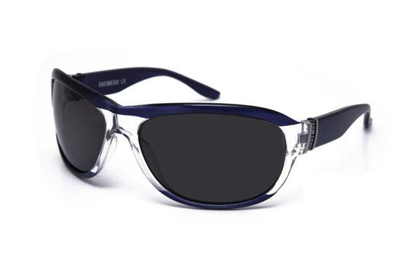 Dirk Bikkembergs (Биккембергс) Солнцезащитные очки BK 623 03