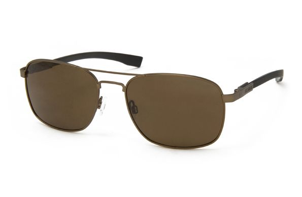 Dirk Bikkembergs (Биккембергс) Солнцезащитные очки BK 678S 01