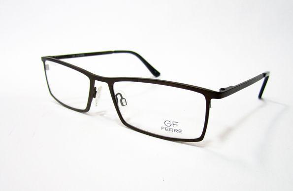 GIANFRANCO FERRE (Ферре) Оправа для очков FF 355 R4
