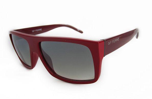 GIANFRANCO FERRE (Ферре) Солнцезащитные очки FF 835 R3