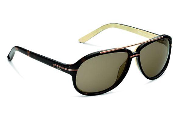 Replay (Реплэй) Солнцезащитные очки RE 354S 56J