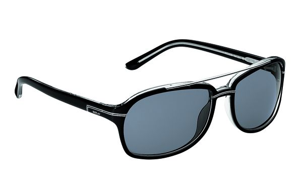 Replay (Реплэй) Солнцезащитные очки RE 355S 03A