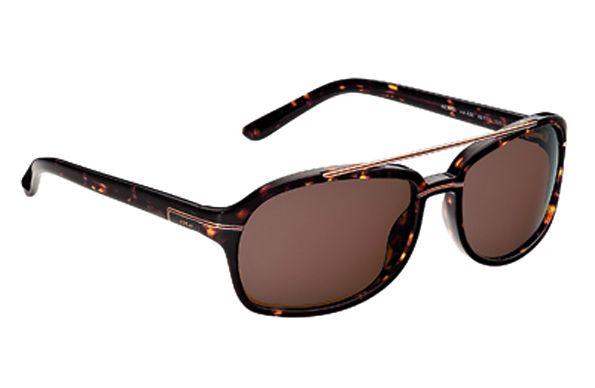 Replay (Реплэй) Солнцезащитные очки RE 355S 52E