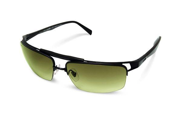 ZERORH+ Солнцезащитные очки RH 725 04