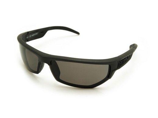 ZERORH+ Солнцезащитные очки RH 743 06