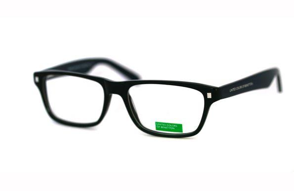 Очки Benetton BE 368 R2