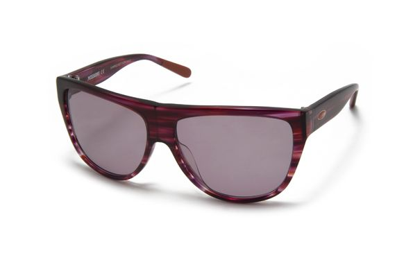 MISSONI (Миссони) Солнцезащитные очки MI 801S 04