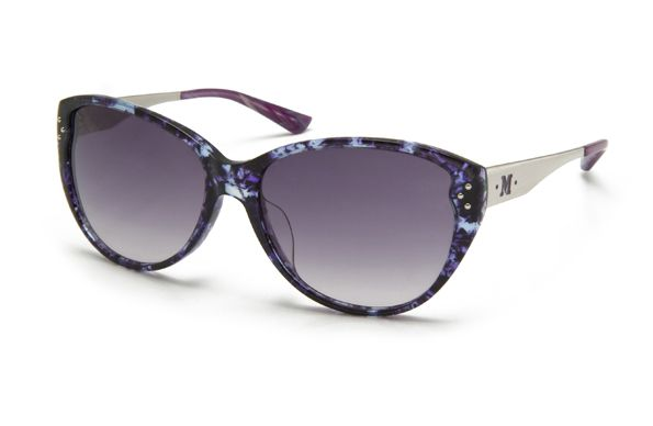 MISSONI (Миссони) Солнцезащитные очки MM 563S 08
