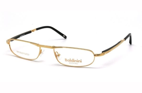 BALDININI (Балдинини) Оправа для очков BLD 1370 301