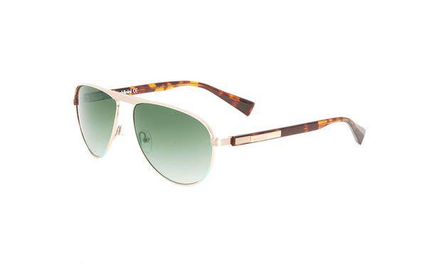 BALDININI (Балдинини) Солнцезащитные очки BLD 1402 203