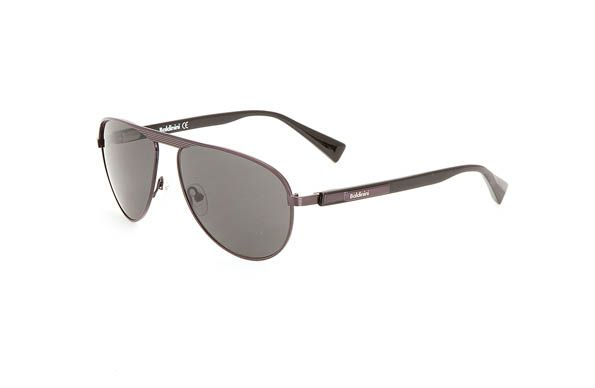 BALDININI (Балдинини) Солнцезащитные очки BLD 1402 204