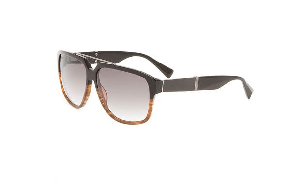 BALDININI (Балдинини) Солнцезащитные очки BLD 1404 203
