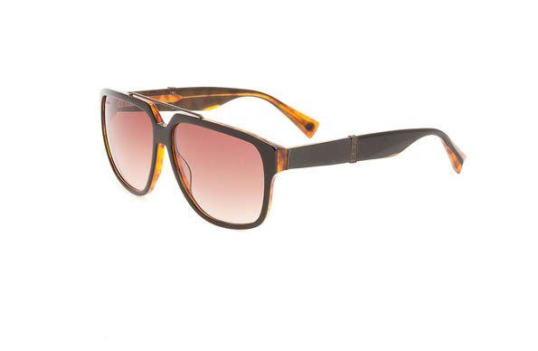 BALDININI (Балдинини) Солнцезащитные очки BLD 1404 204