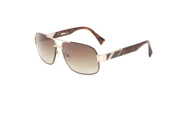 BALDININI (Балдинини) Солнцезащитные очки BLD 1416 102