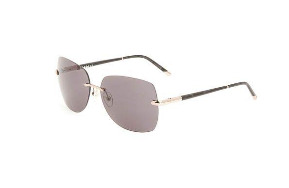 BALDININI (Балдинини) Солнцезащитные очки BLD 1417 104