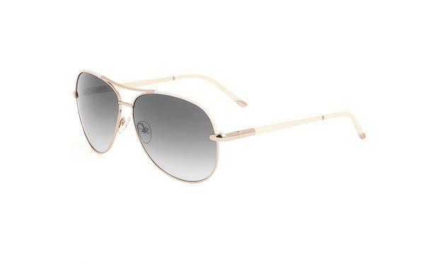 BALDININI (Балдинини) Солнцезащитные очки BLD 1418 104