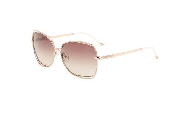 BALDININI (Балдинини) Солнцезащитные очки BLD 1419 103