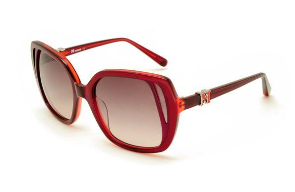 MISSONI (Миссони) Солнцезащитные очки MM 580S 03