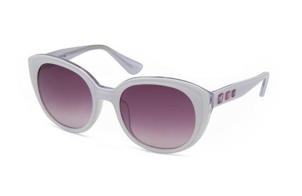 MISSONI (Миссони) Солнцезащитные очки MM 571S 09