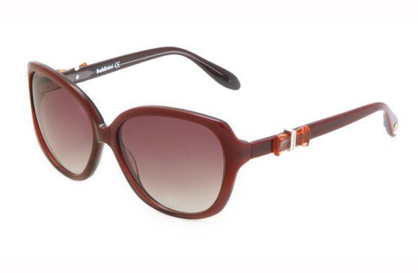 BALDININI (Балдинини) Солнцезащитные очки BLD 1504 203