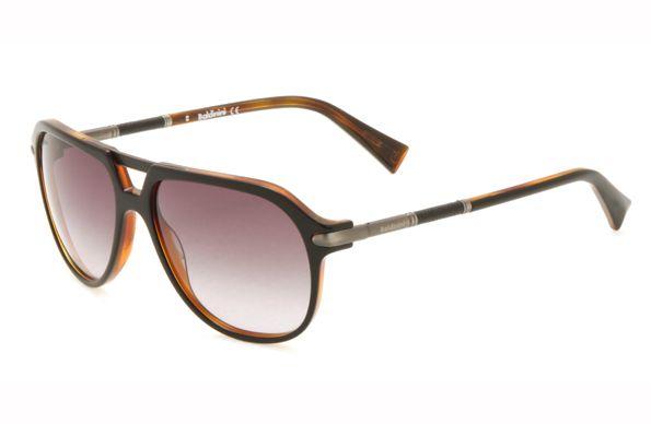 BALDININI (Балдинини) Солнцезащитные очки BLD 1512 101