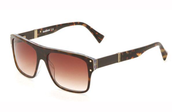 BALDININI (Балдинини) Солнцезащитные очки BLD 1522 103