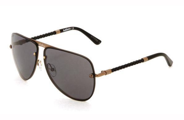 BALDININI (Балдинини) Солнцезащитные очки BLD 1525 104