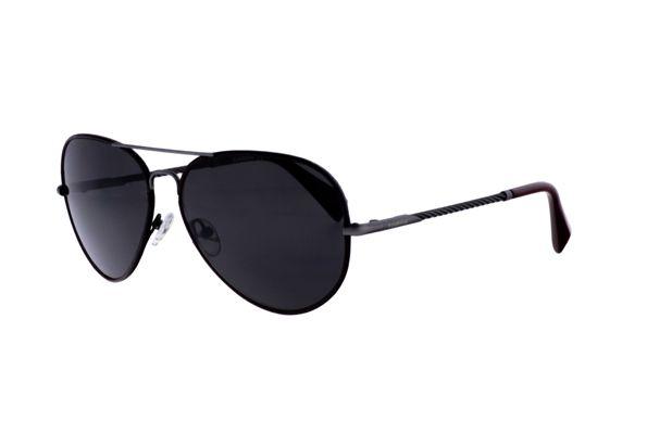 BALDININI (Балдинини) Солнцезащитные очки BLD 1526 102