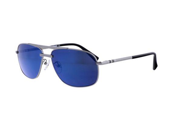 BALDININI (Балдинини) Солнцезащитные очки BLD 1527 103