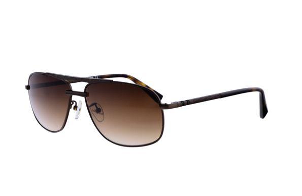 BALDININI (Балдинини) Солнцезащитные очки BLD 1527 104