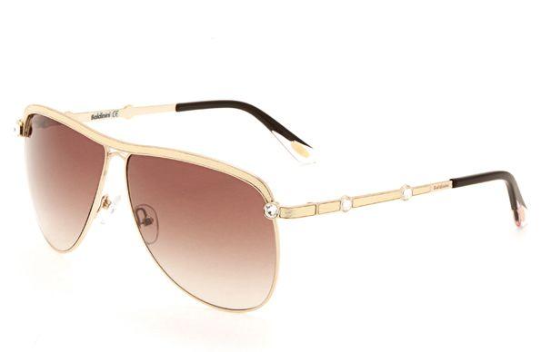 BALDININI (Балдинини) Солнцезащитные очки BLD 1528 104