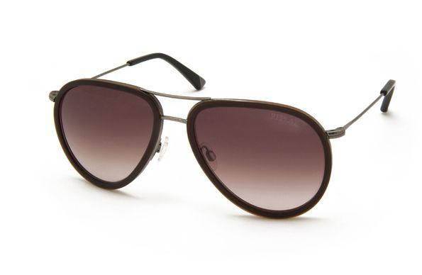 Replay (Реплэй) Солнцезащитные очки RY 501 02