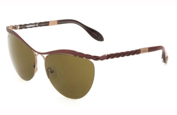 BALDININI (Балдинини) Солнцезащитные очки BLD 1506 204