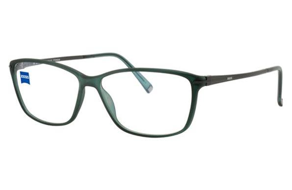Очки Zeiss Eyewear ZS 10001 F660