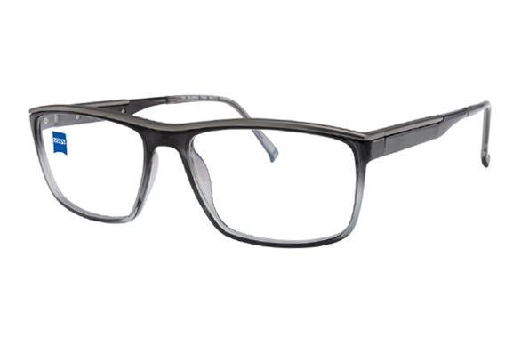 Очки Zeiss Eyewear ZS 20003 F920