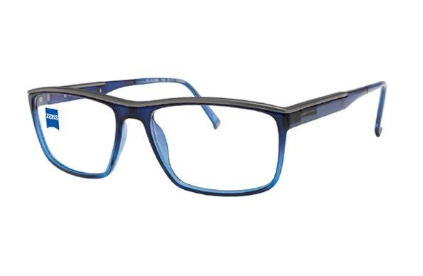 Очки Zeiss Eyewear ZS 20003 F950