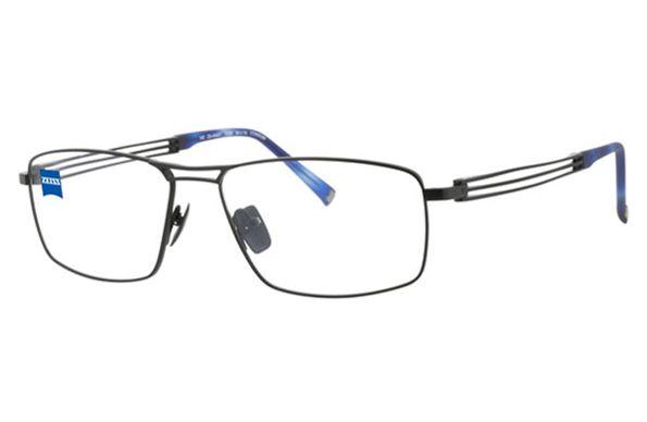 Очки Zeiss Eyewear ZS 40001 F090