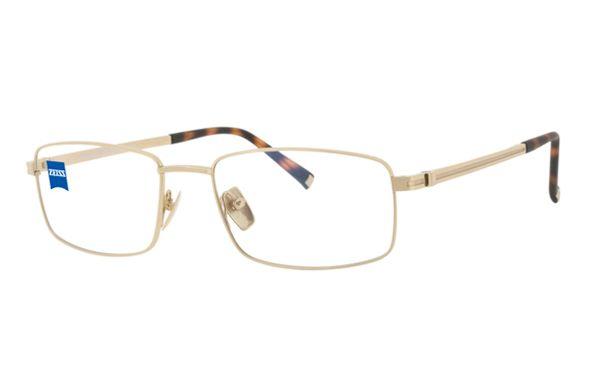 Очки Zeiss Eyewear ZS 40004 F010