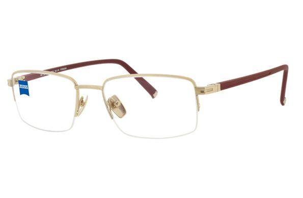 Очки Zeiss Eyewear ZS 40005 F010