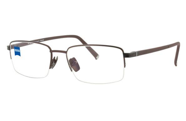 Очки Zeiss Eyewear ZS 40005 F011