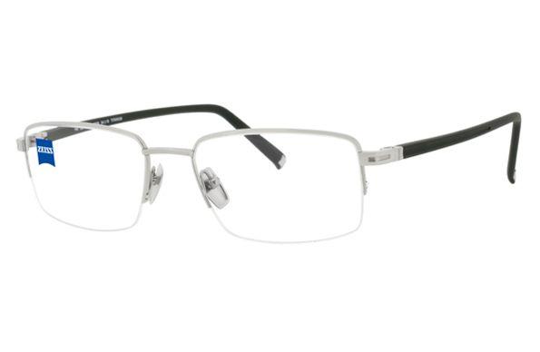 Очки Zeiss Eyewear ZS 40005 F026