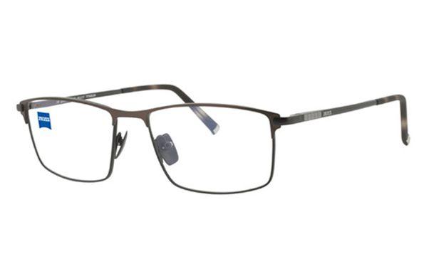 Очки Zeiss Eyewear ZS 40006 F019