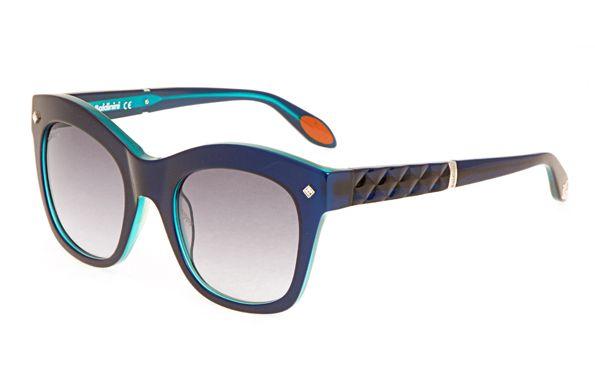 BALDININI (Балдинини) Солнцезащитные очки BLD 1611 104